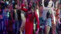 The Breakup Song - Ae Dil Hai Mushkil - Pritam - Arijit Singh - Badshah - Jonita - Dailymotion
