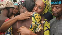 Boko Haram Frees 21 Kidnapped Nigerian Girls