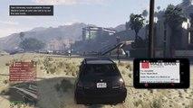 Grand Theft Auto V_