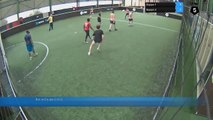 Equipe 1 Vs Equipe 2 - 14/10/16 17:07 - Loisir Bezons (LeFive) - Bezons (LeFive) Soccer Park