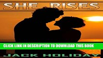 [PDF] FREE She Rises [Read] Full Ebook