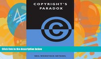 Books to Read  Copyright s Paradox  Best Seller Books Most Wanted