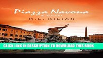 [PDF] FREE Piazza Navona [Download] Online