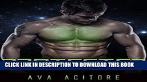 [PDF] FREE Alien Romance: Protected By The Alien Boss: A Scifi Alien Abduction Romance (Alien