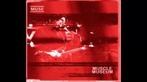 Muse - Muscle Museum, Nantes L'Olympic, 11/07/1999