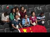 Table Tennis | Poland v China | SM10 Men's Singles Final Match | Rio 2016 Paralympic Games