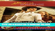 [PDF] FREE Trail of Lies (Texas Ranger Justice Book 4) [Download] Online