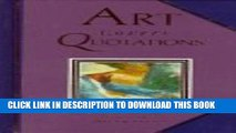 [PDF] Art Lovers Quotations Popular Collection[PDF] Art Lovers Quotations Popular Online[PDF] Art