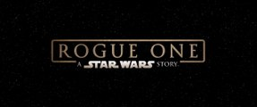 ROGUE ONE: A Star Wars Story (2016) Bande Annonce VF #2 - HD