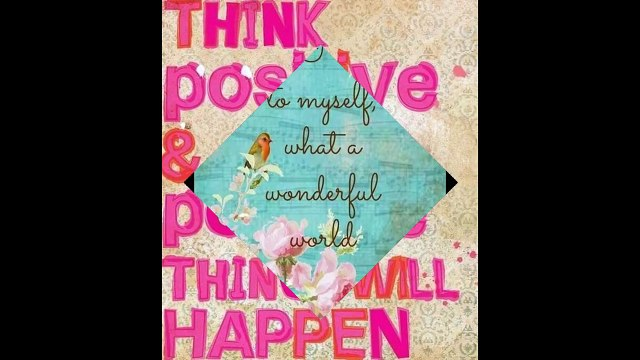 Happy Thursday | Brilliant Thursday Good Morning Quotes, Greetings, Wishes, E-Cards, Whatsapp Video