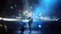 Muse - Dead Inside, London O2 Arena, 04/11/2016