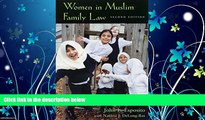 Books to Read  Women in Muslim Family Law, 2nd Edition (Contemporary Issues in the Middle East