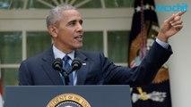 Prisoner Turns Down Obama's Offer For Release