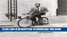 [PDF] Hollywood Unseen: Photographs from the John Kobal Foundation Popular Collection