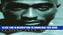 [PDF] Thru My Eyes: Thoughts on Tupac Amaru Shakur in Pictures and Words Popular Online
