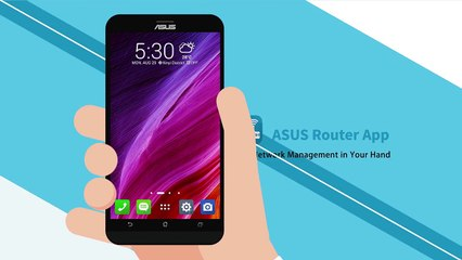 Asus Routers Resource | Learn About, Share and Discuss Asus