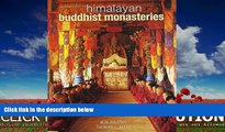 Big Deals  SACRED SITES: THE BUDDHIST MONASTERY  Full Ebooks Most Wanted