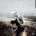 Travis Scott - Raw Raw (feat. Lil Uzi Vert)