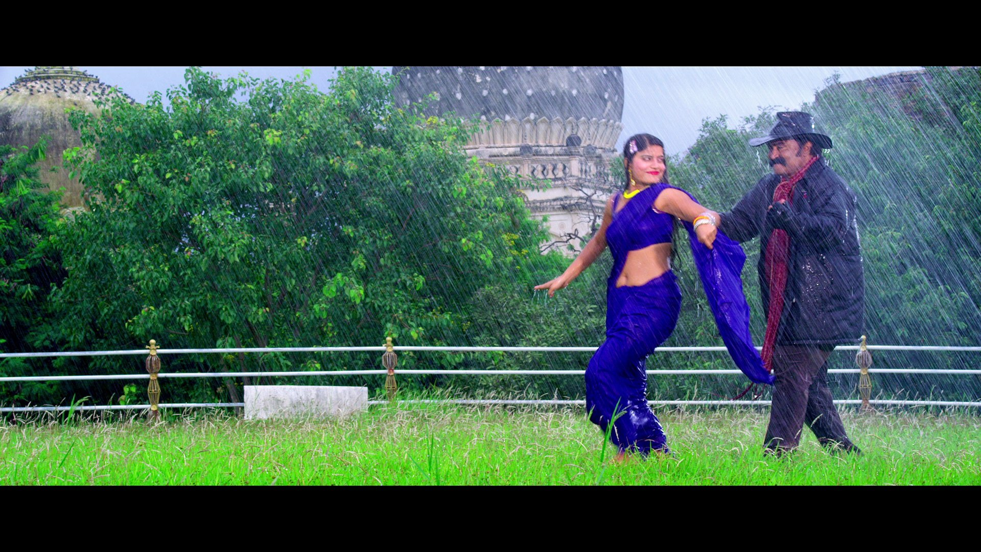 Dirty Game Theatrical Trailer   Latest Telugu Movie 2016   New Movie Trailer 2016    MflixWorld