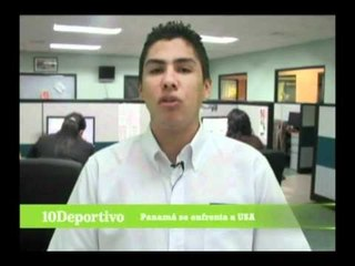 Panamá América - Avances 21/Octubre/2011