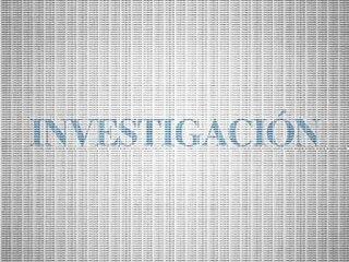 PANAMÁ AMÉRICA / TVC versión: corrupción