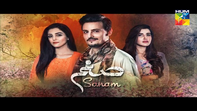Sanam Episode 5 Full HD HUM TV Drama 10 October 2016(0)dramas online, dramas pakistani, dramas central, dramas songs, dramas ost, dramas online ary digital, dramas online hum tv, dramas of ary digital, dramas 2016, dramas songs pakistani, dramas, dramas o