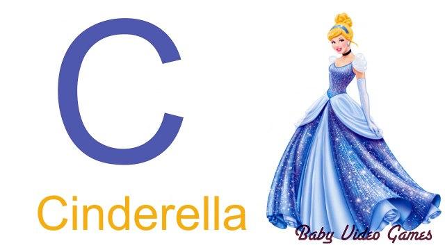 ABC Song Disney with Frozen Elsa and Annadramas online, dramas pakistani, dramas central, dramas songs, dramas ost, dramas online ary digital, dramas online hum tv, dramas of ary digital, dramas 2016, dramas songs pakistani, dramas, dramas of hum tv, dram