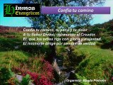EL HIMNO EVANGELICO PARA CADA DIA -HOY- 15 de OCTUBRE Mensajes Musicales  Evangélicos