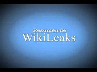 TVC Wikileaks 2