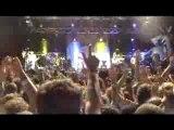 Manu Chao LIVE Vic Fezensac Mala Vida DVD
