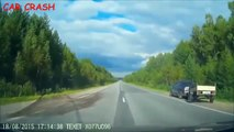 New Terrible Road Rage, Car Crashes and accidents Compilation May 2016 09.05.2016 #253