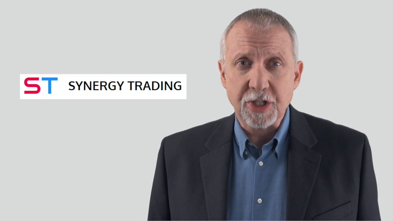 Best Technical Indicator – Synergy Trading