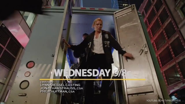 Law and Order SVU 18x05 Promo Unstoppable (HD)