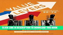 [PDF] Value Levers: Increase the Value of Your Business From 3x to 7x Full Colection