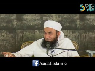Maulana Tariq Jameel - Hazrat Umar Farooq (R.A) | Paigham e Insaniyat Vol #1