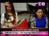 Yeh Rishta Kya Kehlata Hai 16th October 2016 News _ Naira Ko Aayi Kartik Ki Yaad ( 240 X 328 )
