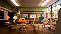 Deze Ochtend | De Wonderlijke Wereld van Gumball | Cartoon Network