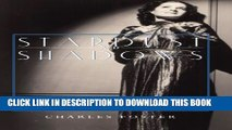 [PDF] Stardust and Shadows: Canadians in Early Hollywood Popular Colection