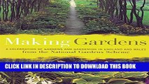 [PDF] Making Gardens: A Celebration of Gardens and Gardening in England   Wales Popular Online