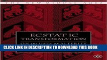 [PDF] Ecstatic Transformation: On the Uses of Alterity in the Middle Ages (The New Middle Ages)