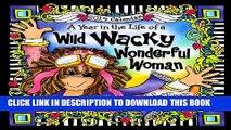 [PDF] Blue Mountain Arts 2014 Mini Wall Calendar, A Year in the Life of a Wild Wacky Wonderful