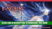 [PDF] Brian Froud s World of Faerie 2013 Wall (calendar) [Online Books]