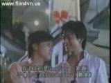 Film4vn.us-Cam Giac 01_NEW_chunk_1