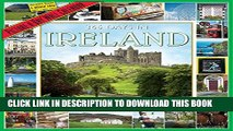 [PDF] 365 Days in Ireland Picture-A-Day Wall Calendar 2016 Full Colection