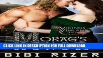 [PDF] Morag s Honor: A Vikings of Vinland Tale (The Vikings of Vinland) Popular Online