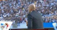 Edin Dzeko Incredible Goal HD - SSC Napoli 0-1 AS Roma - Serie A - 15/10/2016 HD