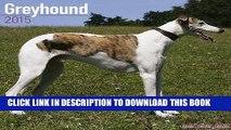 [PDF] Greyhound Calendar - Breed Specific Greyhound Calendar - 2015 Wall calendars - Dog Calendars