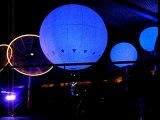 Muse - Parc des Princes - Blackout (extrait # 1)