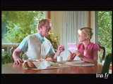 Video Games French TV Commercials 07: Nintendo DS & WII (NDS - Wii)