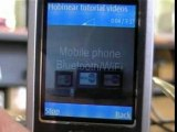 MobiNear Cast works on Nokia N90!